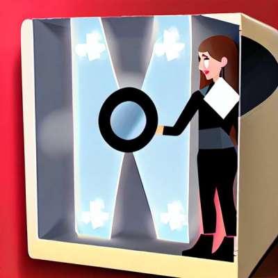 Mother's Day: Top 10 steden waar moeders het meest gevierd worden