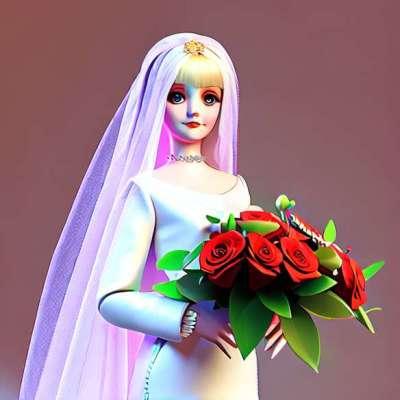 Mattel uruchamia kolekcjonerską lalkę Grace Kelly
