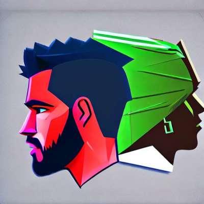 Аутистична дјеца: коју терапију пратити?