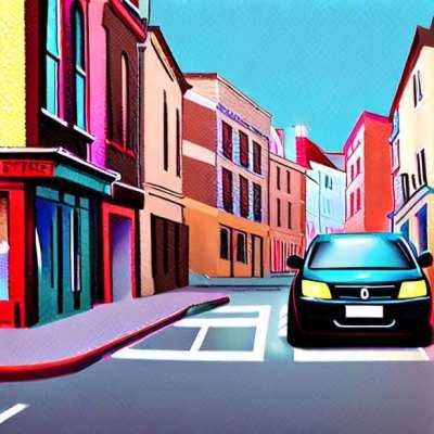 매직 매너 (Magic Manor) : 새 발췌의 개와 고양이로서의 특종과 천둥