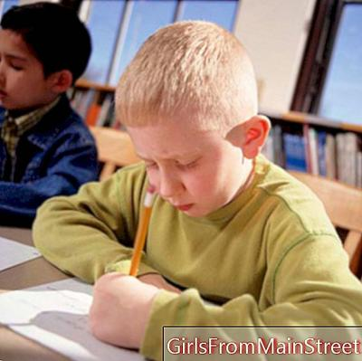 My child is left-handed: should we be wary of a priori?