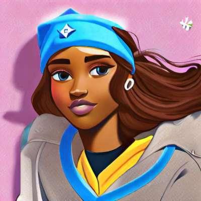 Vzemite psa za otroka: kaj pes lahko prinese otroku