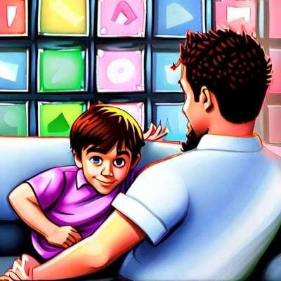 Felmérés: A legjobb életkor, hogy a gyermek ...