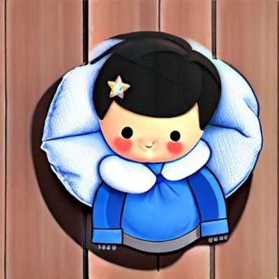 5 nõuandeid, mis aitavad teie lapsel magada