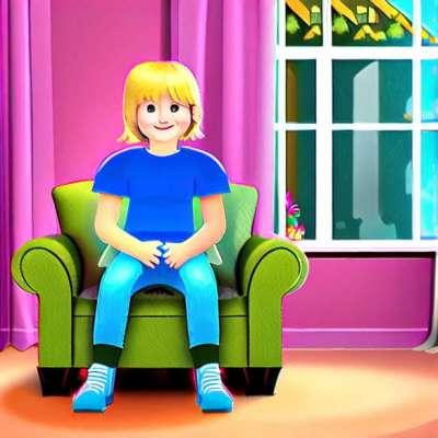 Stepfamilies: samm-vanemate roll