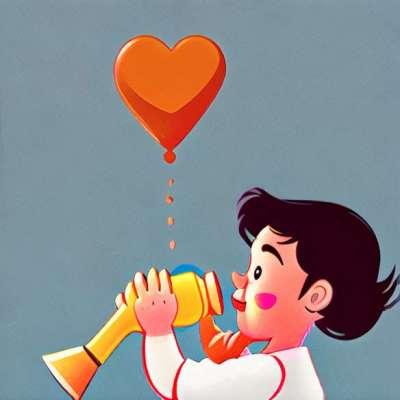 Od majčinog mlijeka do industrijskog mlijeka: kako napraviti uspješnu tranziciju?