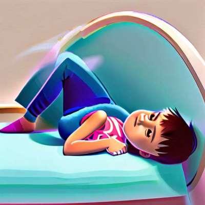 Гигиена полости рта: ключевые возрасты у детей