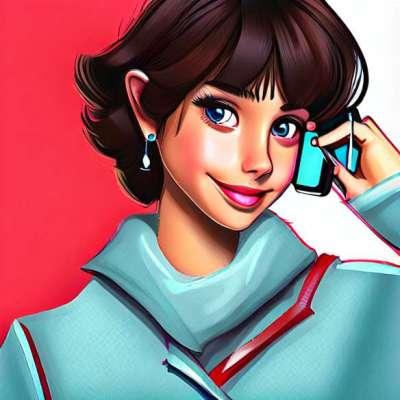 Γονείς-έφηβοι: πώς να προετοιμάσετε το παιδί σας για εφηβεία;