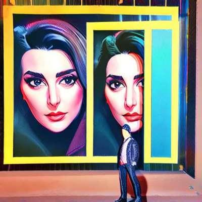Kardashianovo dítě se nazývá Severozápad