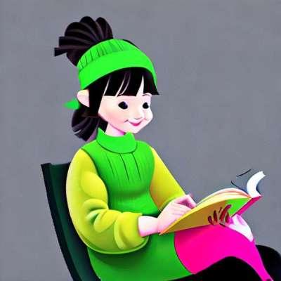 Lastenhoito: Kinougarde, uusi lastenhoito