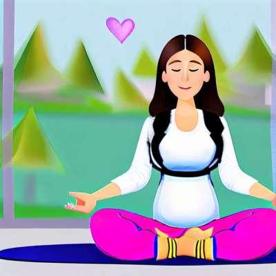 Alkohol, tobak: odrekanje slabim navadam PRED nosečnostjo