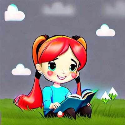 Bambino dislessico: definizione, sintomi, come aiutare ...?