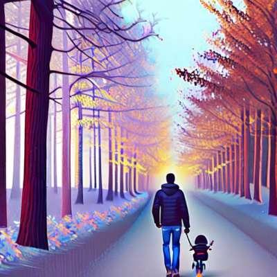 Çocuk bakımı: bebek arabası seçmek için ipuçları