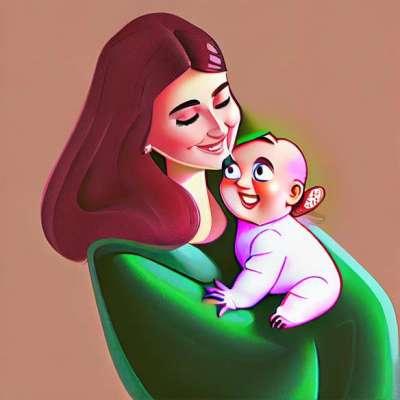 След бременността: връщането на памперси в 7 въпроса