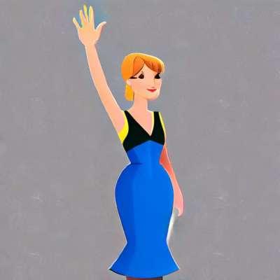 Nama bayi Reese Witherspoon adalah Tennessee James