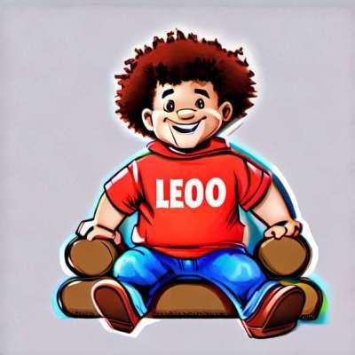 Kas me saame valida oma tulevase lapse soo?