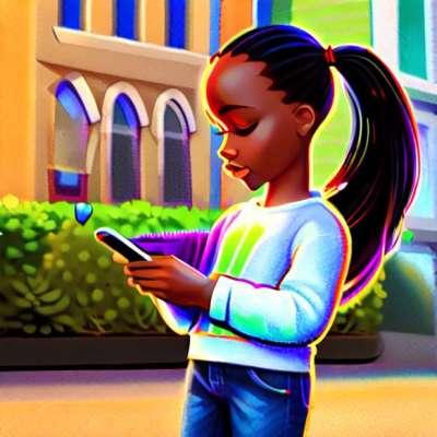 Опасностите на слънцето: предпазни мерки за цялото семейство