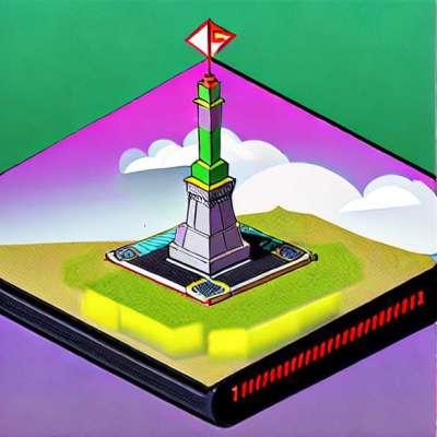 Ziemassvētku dāvana: galda spēle ģimenēm