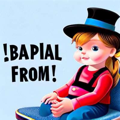 Mosható pelenkák: jobb a baba és a bolygó számára?
