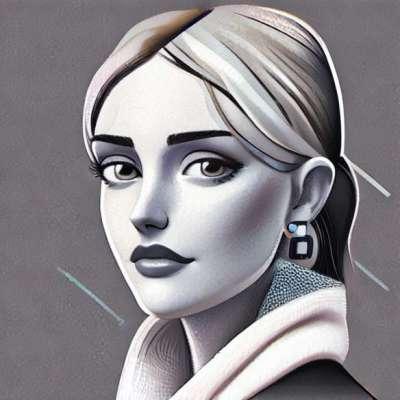 Хидратирайте и защитете кожата си в 6 урока