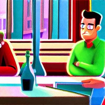 Spiele: Mattel erwartet Ihre Kinder