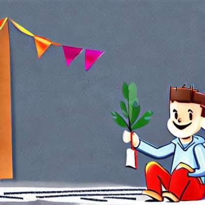 YOUKADO: ideális ajándék doboz gyerekeknek!