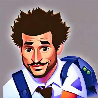 Trebamo li imati male testise da bismo bili dobar otac?