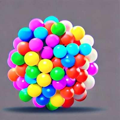Παιδική φροντίδα: πώς να βρουν μια θέση σε έναν βρεφονηπιακό σταθμό;