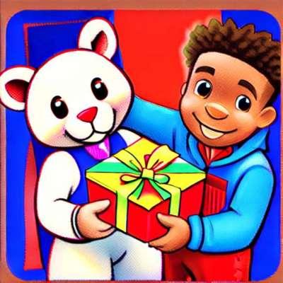 Thương hiệu Saga: Nestle
