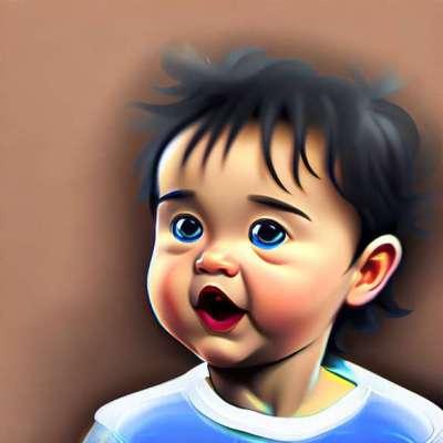 Mengapa madu dilarang untuk bayi?