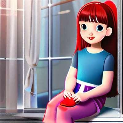 Mini Miss: a szépségverseny szankcionálásra kerül