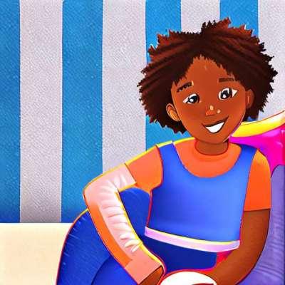 Πώς να προσεγγίσετε το πένθος με ένα παιδί