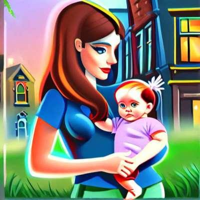 Kūdikio apvyniojimo privalumai