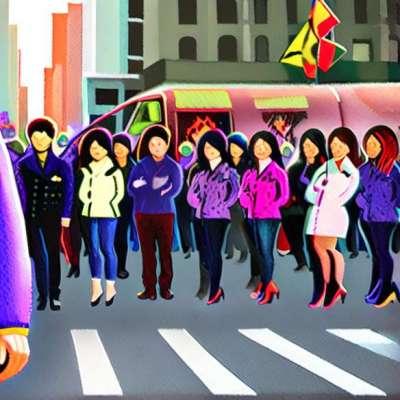 Karl Lagerfeld, die Saga des Starschöpfers