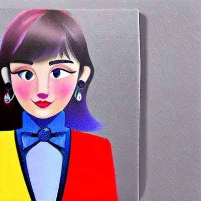 Vrhunska posebna ljetna haljina: Fergie vs. Angelina Jolie