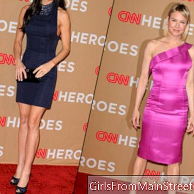 CNN Heroes Awards Top Flop: Renee Zellweger Vs. Demi Moore