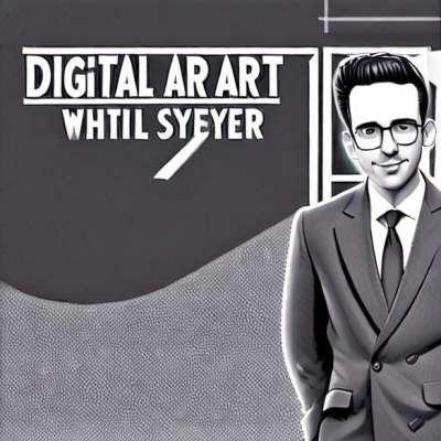 Karl Lagerfeld márciusban megnyitja az első koncepcióboltát Párizsban