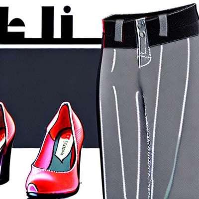 Модни савјет: како појачати своју црну јакну