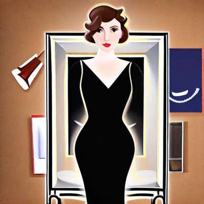 Alacakaranlık: Kristen Stewart'ın moda haftası
