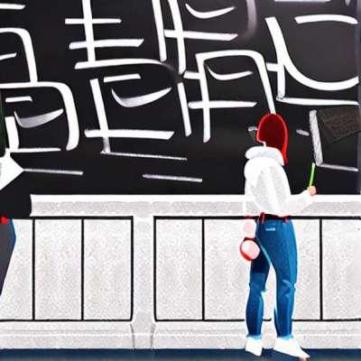 Jennifer Lopez: 2 fashion flops als niets!