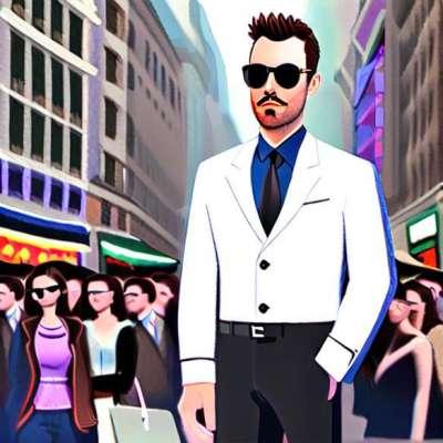 Karl Lagerfeld Karl: az első 100% -os webes gyűjtemény