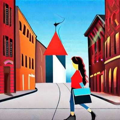 Pippa Middleton: gana buržuazė su savo maišeliu Modalu