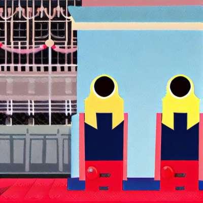 Csillagtervező szakma: Nagyítás Frédérique Lopez, az Emma de Caunes, Drucker Léa divatos edzője
