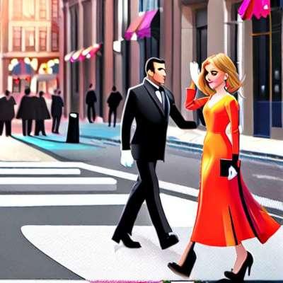 Lady Gaga meztelenül szeptemberi amerikai vogue-ban