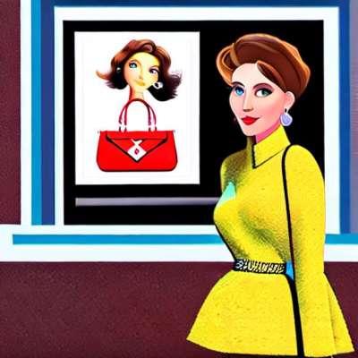 Jennifer Lopez og Marc Anthony, et par i forkant av mote!