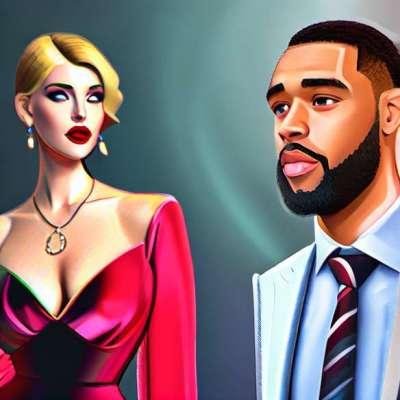 Prima di Nicolas Ghesquière, Kristen Stewart ha trovato il mondo della moda