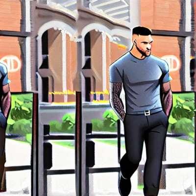 Hermes: T-skjorte som er verdt gull ... 70 000 euro!