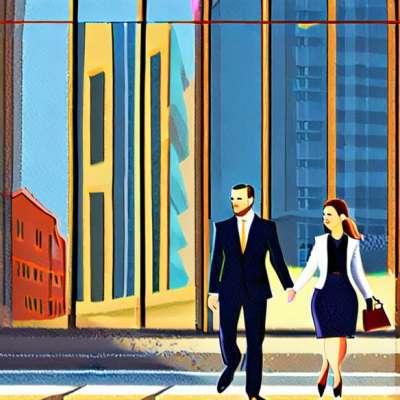 Saya mahu model Top Look! Miranda Kerr