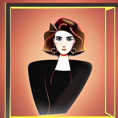 Jak uzupełnić moją małą sukienkę retro?