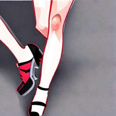 Trendy schoenen: beige, u zult zetten